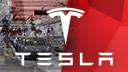 DesignPickle, tesla, Tesla Motors, Fabrik, Gigafactory, Grünheide, Nevada, Gigafactory 4, Giga Berlin, Tesla Fabrik, Freienbrink, Tesla Brandenburg
