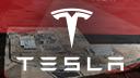tesla, Tesla Motors, Fabrik, Gigafactory, Grünheide, Nevada, Gigafactory 4, Tesla Fabrik, Giga Berlin, Freienbrink, Tesla Brandenburg