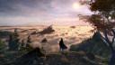 Das Adventure Project Athia erscheint als Forspoken, neuer Trailer