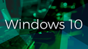 Windows 10, Gaming, Spiele, Games, Game, Maus, Videospiele, Microsoft Windows 10