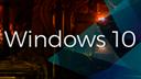 Windows 10, Gaming, Spiele, Games, Game, Videospiele, Microsoft Windows 10