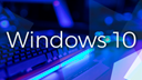 Windows 10, Gaming, DesignPickle, Spiele, Games, Tastatur, Game, Keyboard, Videospiele, Microsoft Windows 10
