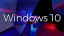 Windows 10, Gaming, Spiele, DesignPickle, Games, Controller, Game, Videospiele, Microsoft Windows 10