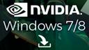 Gaming, DesignPickle, Windows 8, Windows 7, Nvidia, Grafikkarte, Treiber, Nvidia Geforce, Driver, Nvidia Treiber, nvidia download, Grafik-Treiber, Windows 7/8