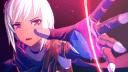 Video abspielen: Scarlet Nexus: Kasane-Story-Trailer & Launch-Termin zum JRPG