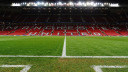 TeamViewer, Manchester, Manchester United