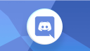 Discord, Discord-Messenger, Discord Logo