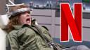 Netflix: Das sind die neuen Filme und Serien im April 2021