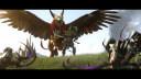 Magic: Legends - Trailer zum Start der Open Beta veröffentlicht