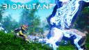 Biomutant - Neuer Combat-Trailer stellt das Kampfsystem vor