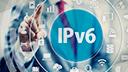 Internet, stock images, ipv6, ip, ip address