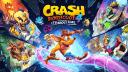 Jump & Run, Crash Bandicoot, Crash Bandicoot 4