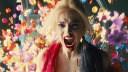 The Suicide Squad - Warner Bros. zeigt den ersten Trailer zum Reboot