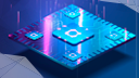 DesignPickle, Prozessor, Cpu, Chip, SoC, Hardware, Gpu, Prozessoren, Chips, Nanometer, System On Chip