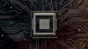 DesignPickle, Prozessor, Cpu, Chip, SoC, Hardware, Gpu, Prozessoren, Chips, Mainboard, Nanometer, System On Chip, Motherboard, Platine, Leiterplatte