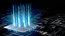 Prozessor, Cpu, Chip, Cloud, SoC, Hardware, Gpu, Prozessoren, Ki, Künstliche Intelligenz, Chips, AI, Artificial Intelligence, Nanometer, System On Chip, Quantencomputer