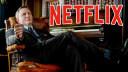 Streaming, Netflix, Filme, Fortsetzung, Daniel Craig, Knives Out