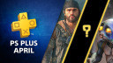 Spiele, Sony, PlayStation 4, PS4, PlayStation 5, ps5, Gratis, Kostenlos, Abo, Abonnement, PS Plus