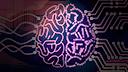DesignPickle, Prozessor, Cpu, Chip, Forschung, Wissenschaft, Ki, Künstliche Intelligenz, Stockfotos, AI, Artificial Intelligence, Wissenschaftler, Gehirn, scientist, Science, Denken, Hirnsteuerung, Gehirnwellen, Gehirnchip, Hirn, Hirnforschung, Gedanke, Künstliches Gehirn, cyberkinetic, Gehirntraining