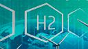 Forschung, Wissenschaft, Stockfotos, Wissenschaftler, scientist, Science, Wasserstoff, alternative antriebe, H2, Hydro