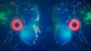 Forschung, Wissenschaft, Ki, Künstliche Intelligenz, Roboter, Stockfotos, AI, Artificial Intelligence, Wissenschaftler, Cyber, scientist, Science, Bot, Hirnsteuerung, Gedanken