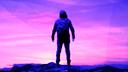 Forschung, Wissenschaft, Raumfahrt, Stockfotos, Wissenschaftler, scientist, Science, Astronaut, Sternenhimmel, Astronauten, Weltraumtouristen, Weltraumanzug, Spacesuite