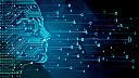 Prozessor, Cpu, Forschung, Chip, Wissenschaft, Ki, Künstliche Intelligenz, Stockfotos, AI, Artificial Intelligence, Wissenschaftler, Gehirn, Science, Bot, scientist, Kopf, Binärcode, Binär, Denken, Hirnsteuerung, Gehirnwellen, Gehirnchip, Hirn, Hirnforschung, Gedanke, Künstliches Gehirn, cyberkinetic, cyberkinetics