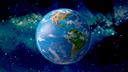 Weltraum, Raumfahrt, Nasa, Weltall, Erde, Umwelt, Planet, Klima, Umweltschutz, Klimaschutz, Klimawandel, Welt, Sterne, Globus, Erderwärmung, Klimaerwärmung, Klimapolitik, Erwärmung, Umweltfreundlich, Ozean, Earth, Weltklimagipfel, Sternenhimmel, Nachthimmel, Regenwald, Urwald, Sternschnuppen, Verantwortung, Planet Erde, Klimaziel, Blauer Planet