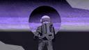 DesignPickle, Weltraum, Raumfahrt, Nasa, Weltall, Spacex, Planet, Astronaut, Space, Astronauten, Weltraumtouristen, Weltraumanzug, Weltraumspaziergang, Weltraumtourismus, Spacesuite