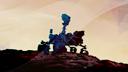 Weltraum, Raumfahrt, Nasa, Weltall, Roboter, Oberfläche, Mars, Sonde, Curiosity, rover, Mars-Rover, Lander, Perserverance, Mars 2020, Opportunity, Marsmission, Bohrer, Mars-Basis, Perseverance, HP3, Mars 2020 Rover, Marsboden, Mars Rover, Mars Science City, MSL, Weltraumbasis, marsrover, Mastcam-Z, Beagle 2, Landeplatz, Gale Krater