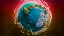 DesignPickle, Weltraum, Raumfahrt, Nasa, Energie, Weltall, Umwelt, Erde, Klima, Planet, Umweltschutz, ökostrom, Klimaschutz, Welt, Klimawandel, Globus, Erderwärmung, Klimaerwärmung, Klimapolitik, Wetter, Erwärmung, Climate, Umweltfreundlich, Ozean, Earth, Weltklimagipfel, Pflanze, Regenwald, wind, Urwald, Wald, Nordpol, Wolken, Plan B, Planet Erde, Klimaziel, Blauer Planet