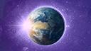 1 Mrd. $ für die Umwelt: Bezos ist nach Raumflug im Naturschutz-Modus