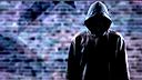 Hacker, Kriminalität, Cybercrime, Stockfotos, Hackerangriff, Internetkriminalität, Erpressung, Diebstahl, Hacken, Darknet, Hacker Angriffe, Hacker Angriff, Attack, Crime, Recht und Ordnung, Gewalt, Einbruch, Mord, Raub, Dieb, überfall, Raubüberfall, Nacht, Einbrecher, Gefährlich, Verbrecher, Bösewicht, Schurke, Kriminell, Diebe, Kapuzenpulli, Skimaske