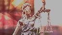 DesignPickle, Klage, Gericht, Gesetz, Urteil, Stockfotos, Recht, Recht und Ordnung, Verurteilt, Justiz, Gerichtsurteil, Verurteilung, Gerichtsverfahren, Gesetze, Gerechtigkeit, Gesetzesgrundlage, Justitia, Göttin der Gerechtigkeit