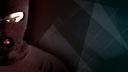Hacker, Angriff, Kriminalität, Cybercrime, Stockfotos, Hackerangriff, Erpressung, Internetkriminalität, Darknet, Diebstahl, Hacken, Hacker Angriffe, Hacker Angriff, Attack, Crime, Recht und Ordnung, Gewalt, Einbruch, Mord, Raub, Dieb, überfall, Raubüberfall, Einbrecher, Gefährlich, Verbrecher, Bösewicht, Schurke, Kriminell, Diebe, Skimaske