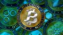 Bitcoin, Geld, Kryptowährung, Währung, Bitcoins, Crypto-Währung, Mining, Bitcoin-Börse, Wallet, virtuelle Währung, Krypto, Crypto, Münzen, Cryptowährung, Krypto-Börse, Kryptocoins, Coins, Coin, Kryptowährungen, Kryptowährungsbrieftasche, BTC, XBT, Münze, Geldstück, Lite Coin, LTC, Cardano