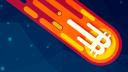 Bitcoin, Geld, Kryptowährung, Währung, Bitcoins, Crypto-Währung, Bitcoin-Börse, Wallet, virtuelle Währung, Krypto, Star, Crypto, Stern, Cryptowährung, Münzen, Krypto-Börse, Kryptocoins, Coins, Coin, Kryptowährungen, Kryptowährungsbrieftasche, BTC, XBT, Münze, Geldstück