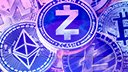 Bitcoin, Geld, Kryptowährung, Währung, Bitcoins, Crypto-Währung, Mining, Wallet, virtuelle Währung, Krypto, Ethereum, Crypto, Cryptowährung, Krypto-Börse, Kryptocoins, Münzen, Coins, Coin, Kryptowährungen, Kryptowährungsbrieftasche, BTC, Münze, Geldstück, Ripple, ETH, Lite Coin, LTC, zCash, Taler