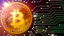 Bitcoin, Geld, Kryptowährung, Währung, Bitcoins, Crypto-Währung, Bitcoin-Börse, Wallet, virtuelle Währung, Krypto, Crypto, Cryptowährung, Krypto-Börse, Kryptocoins, Münzen, Coins, Coin, Kryptowährungen, Kryptowährungsbrieftasche, BTC, XBT, Münze, Geldstück