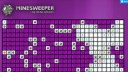 Benchmark, Internet Explorer 10, IE10, Minesweeper