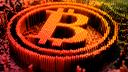 Bitcoin, Geld, Kryptowährung, Währung, Bitcoins, Crypto-Währung, Bitcoin-Börse, Wallet, virtuelle Währung, Krypto, Crypto, Münzen, Cryptowährung, Krypto-Börse, Kryptocoins, Coins, Coin, Kryptowährungen, Kryptowährungsbrieftasche, BTC, XBT