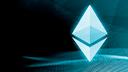 DesignPickle, Geld, Kryptowährung, Währung, Crypto-Währung, Wallet, virtuelle Währung, Krypto, Ethereum, Crypto, Cryptowährung, Krypto-Börse, Kryptocoins, Coins, Coin, Kryptowährungen, Kryptowährungsbrieftasche, Ether, ETH