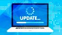 Update, Notebook, Laptop, Software, Aktualisierung, Hardware, Upgrade, Updates, Sicherheitsupdate, Neu, Softwareaktualisierung, Software Updates