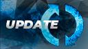 DesignPickle, Update, Aktualisierung, Updates, Upgrade, Sicherheitsupdate, Neu, Softwareaktualisierung, Software Updates