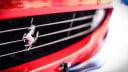 Logo, Auto, Ferrari