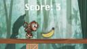 App, Spiel, App Store, Abzocke, Affe, Kinderapp