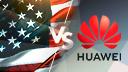 DesignPickle, Usa, Huawei, China, Sanktionen, Versus, Fahne, vs., VS, US, America, flag, Huawei vs. USA, Huawei versus USA, China vs. USA, USA vs. China, USA vs. Huawei, USA vs Huawei