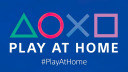 Spiele, Sony, PlayStation 4, PS4, PlayStation 5, ps5, Lockdown, Play at home