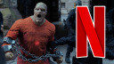 Netflix: Das sind die neuen Filme und Serien im Mai 2021