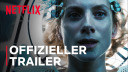 Oxygen: Klaustrophobischer Science-Fiction-Thriller von Netflix